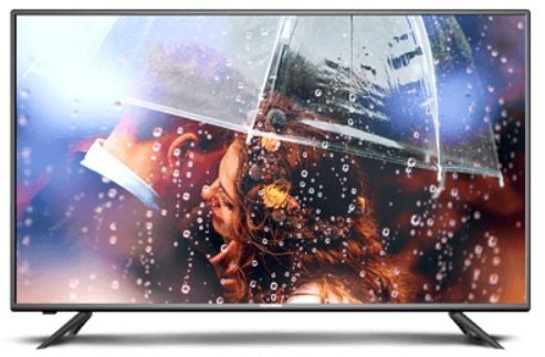 best Indian LED TV brands
