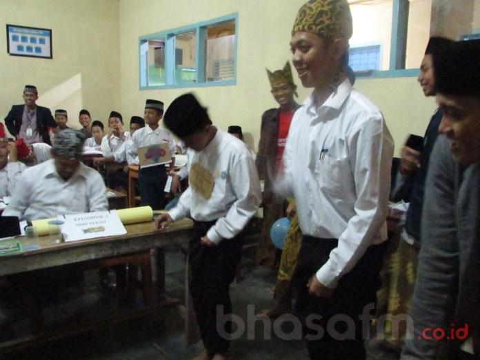 BhasaFM