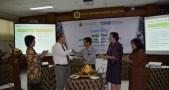 FK UGM Jadi Pengelola Program Beasiswa Pascasarjana WHO-TDR. (Credit: ugm.ac.id)