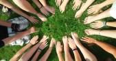 teman, sahabat, kerjasama