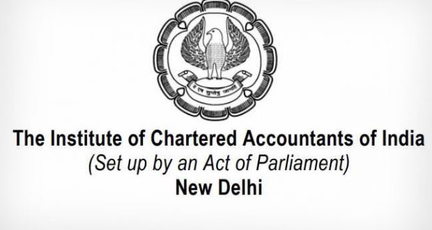 ICAI Revises Syllabus For Chartered Accountants; Topics On