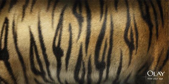 Olay Tiger.jpg