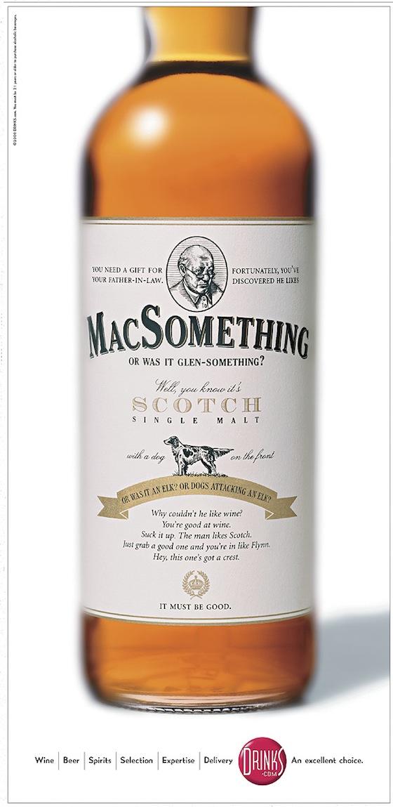 Drinks.com-Mac