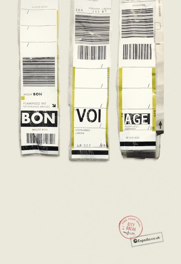 bon_voi_age_aotw