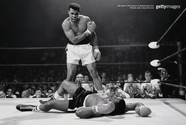 Getty-Images-Ali