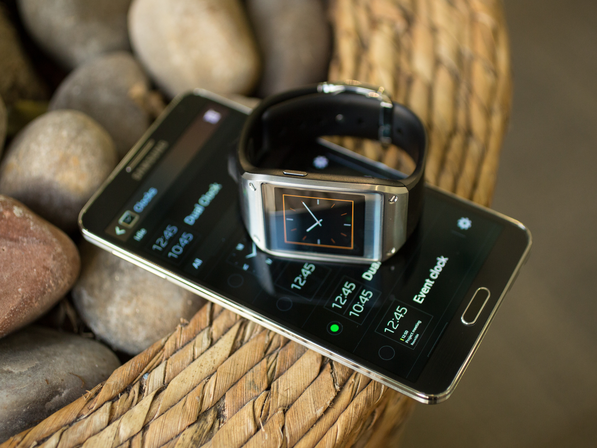 samsung-galaxy-gear-2-2_1