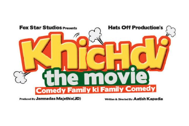 khichdi-movie-wallpaper