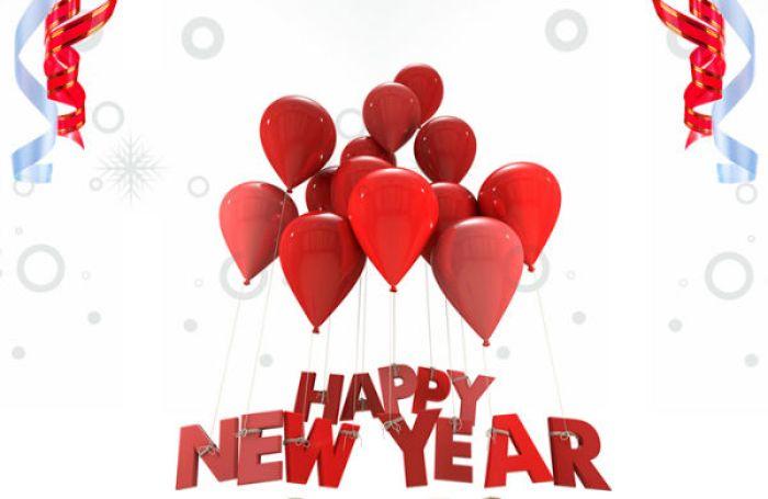 happy-new-year-2014-1