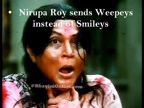 Nirupa