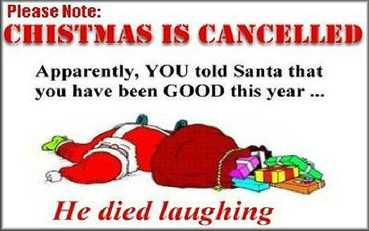 christmas-jokes-01