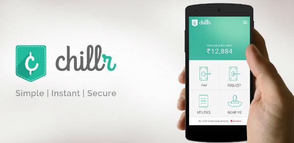 Send Money With Bank Account Paypal (bhavinionline.com)