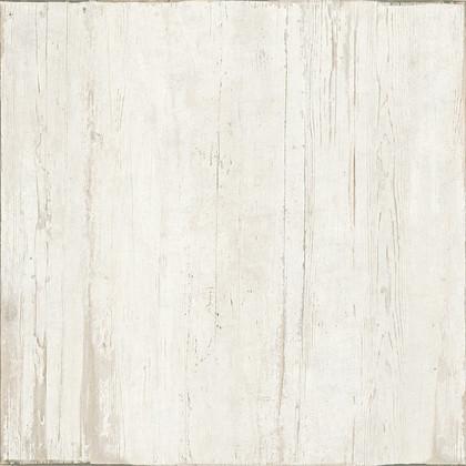 Blendart White  Blendart  Blendart  Sant Agostino