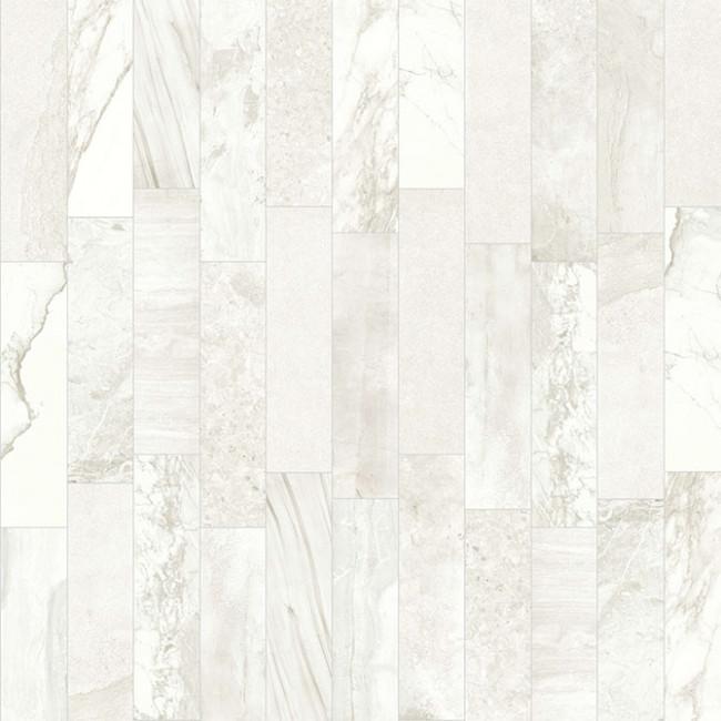 Buy online tiles Jumble Avorio (41zero42) series Jumble