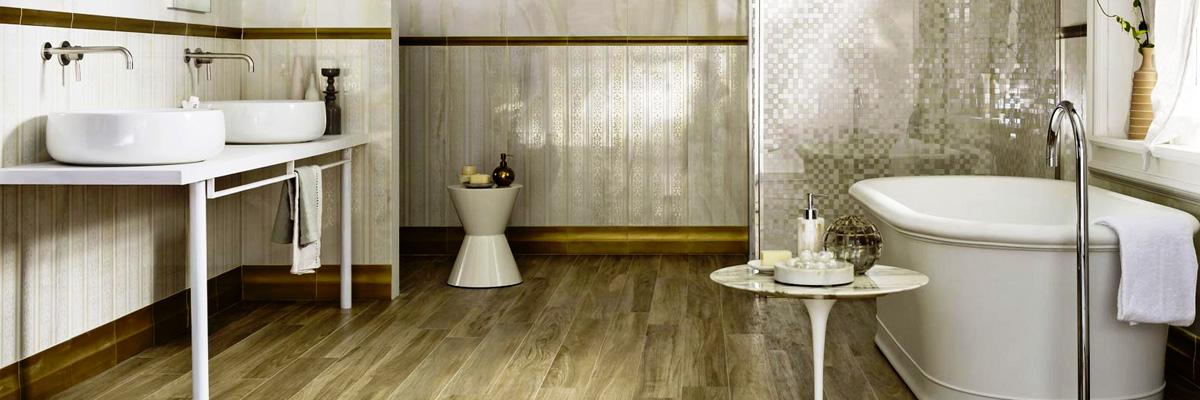 Piastrelle per bagno ceramiche per i rivestimenti e pavimenti