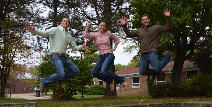 east-campus-students-jumping