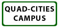qc campus student life