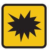 explosion_icon