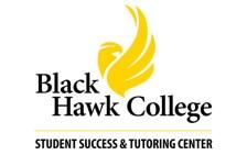 Black Hawk College Student Success & Tutoring Center