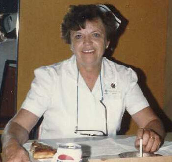 Barb Golby