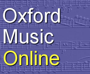 oxford music image