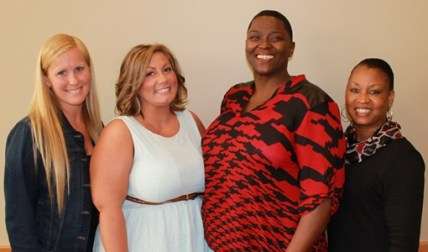 Emerging Women Leaders 7-14 (web)