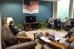 Veterans Center 10-3-14 (web)