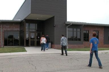 CEC entrance 8-6-14 (web)