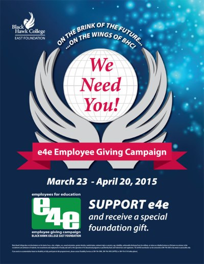 employee_campaign