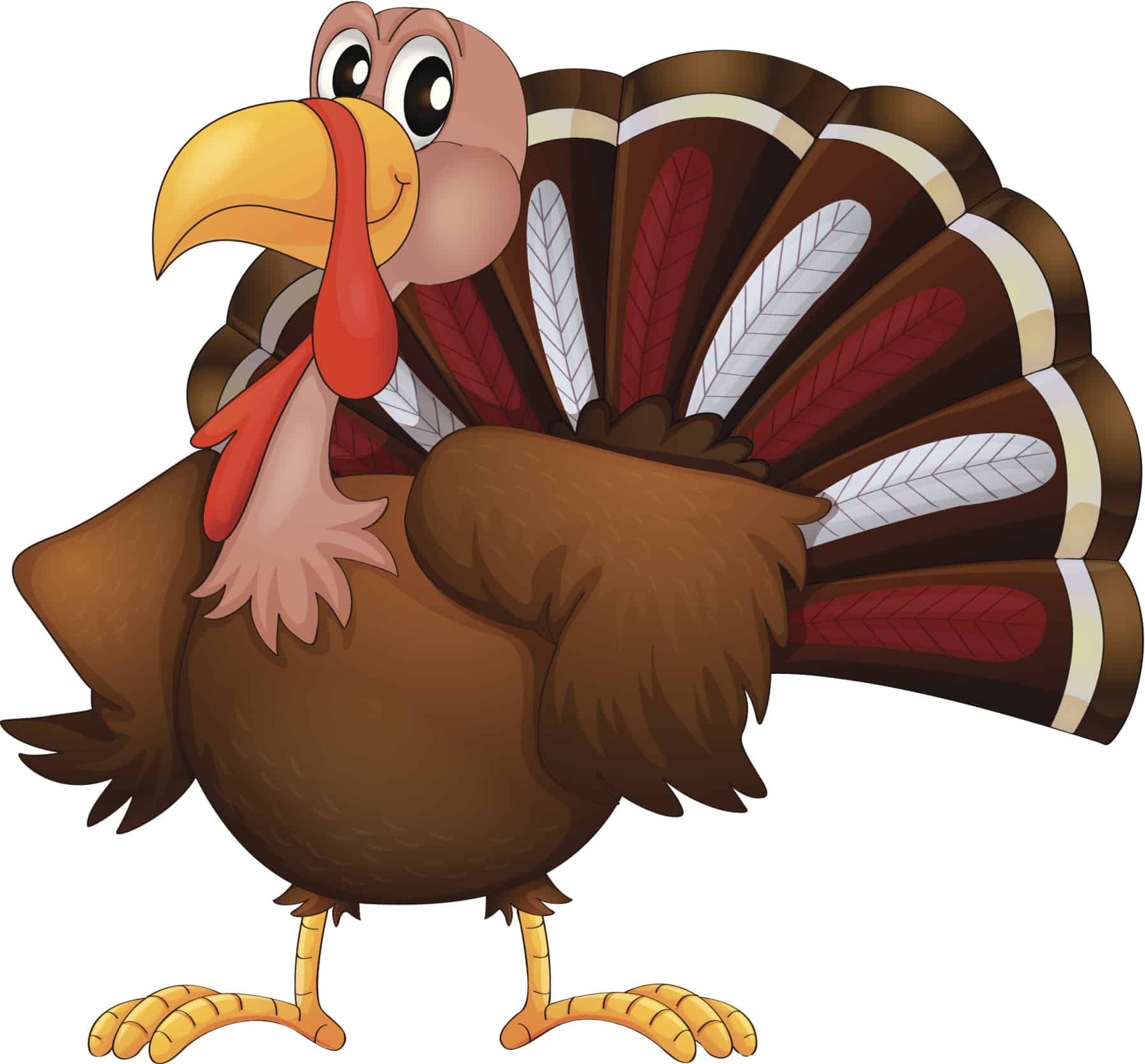 thanksgiving holiday recess college closed black hawk college