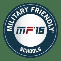 MFS16_Logo