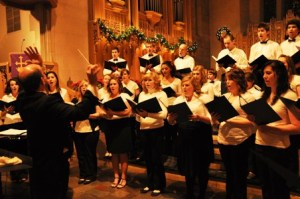 Holiday-choir-7-web.jpg
