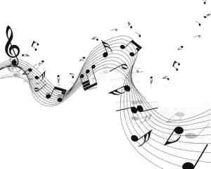 musical-notes-1024x818.jpg