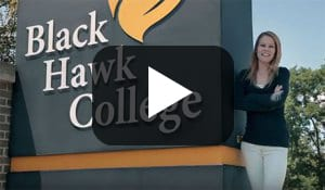 Video of campus tour