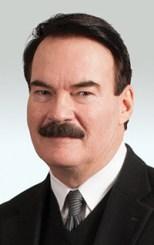 Dr. John S. Erwin
