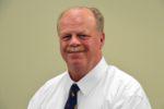 trustee Rick Fiems