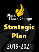 thumbnail of strategic plan document