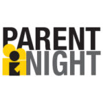 Parent Night logo