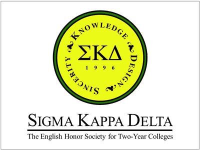 sigma kappa delta skd logo