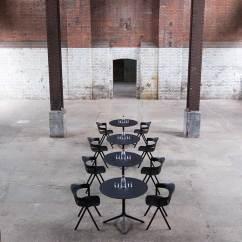 Wood Stool Chair Design Office Zurich Axyl – Allermuir Bhc Furniture