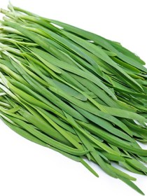 Garlic Chives (100g)