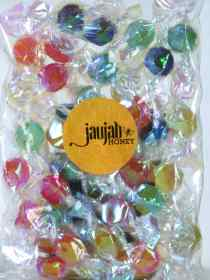 Candy Sweets from Haraaz