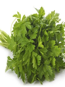 Parsley Flat (100g)