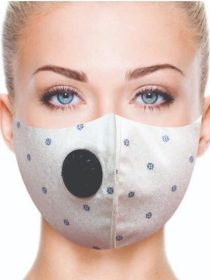 Europa Everyday Mask (pack of 3 pcs.)