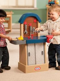 Little Tikes Tough™ Workshop