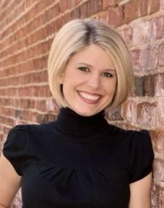 Rebecca – Dental Hygienist