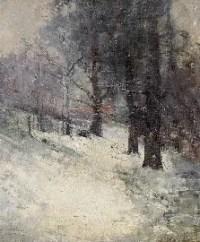 Streeton_Winter_Landscape