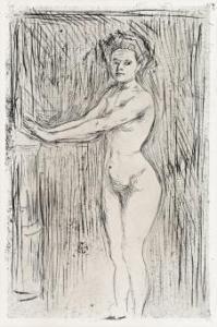 114 Munch