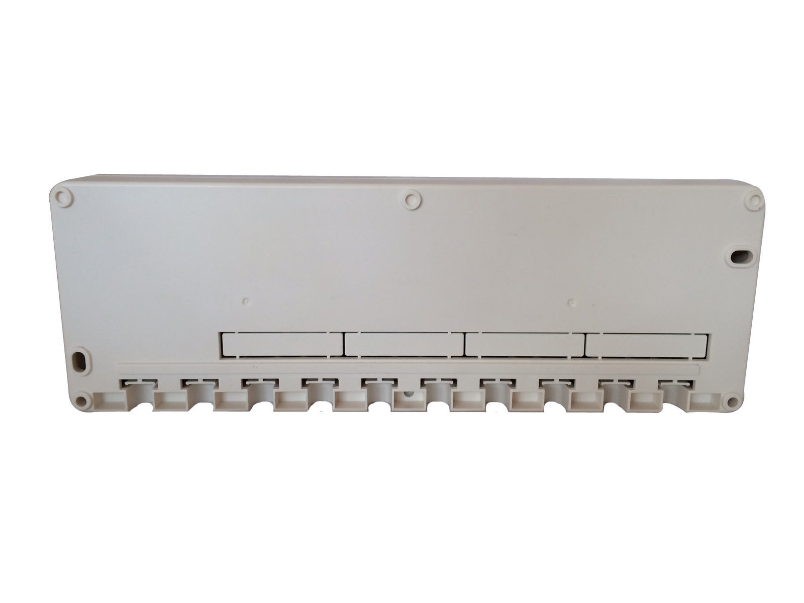 underfloor heating wiring diagram controls 3 phase 6 lead motor reliance 8 zone centre manifold