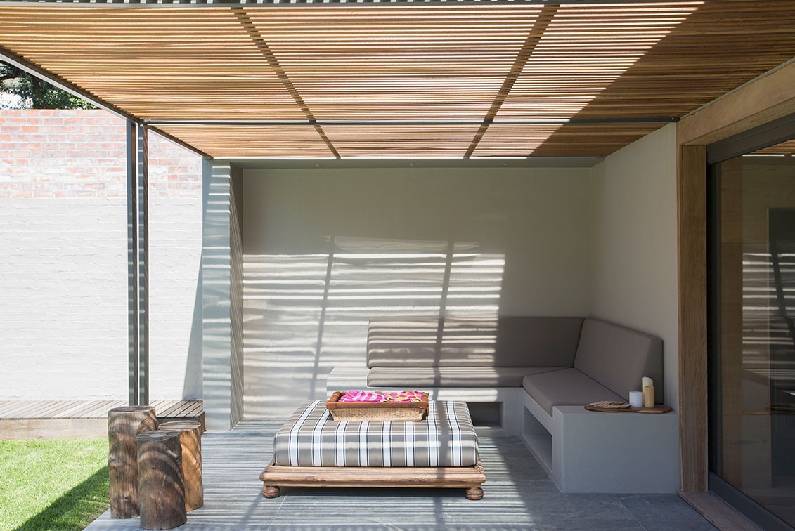 5 Quick Ways To Summer Proof Your Home Better Homes And