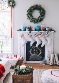 6 creative Christmas decorating ideas | Better Homes and ...